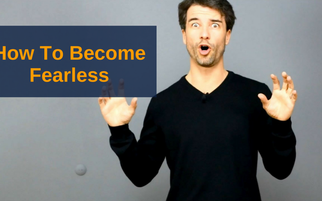 How To Become Fearless Like Richard, Elon And Oprah