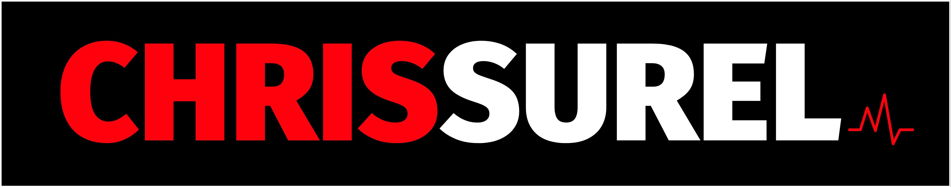 chrissurel.com
